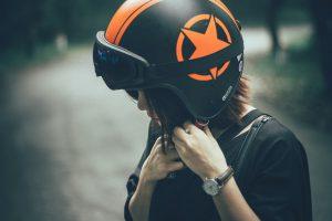 Helmetcity